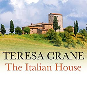 The Italian House Audiobook