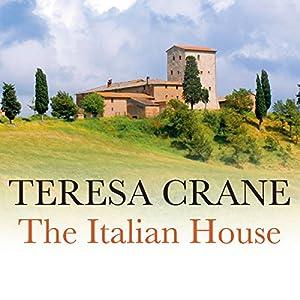 The Italian House Audiobook