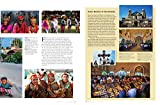 Journey Through the Philippines: An Unforgettable