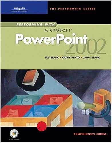 Mos-p2k microsoft powerpoint 2002 core visit: pass4sureofficial.
