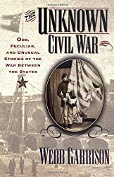 The Unknown Civil War
