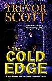 Bargain eBook - The Cold Edge