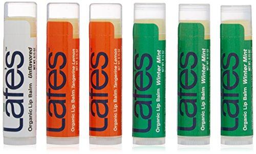 Good Lip Balm Brands - 5