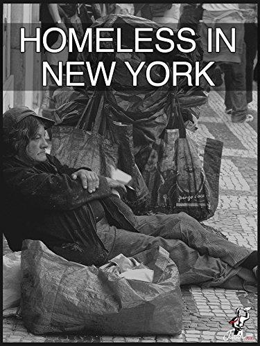 new york city documentary - 9