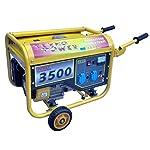 Gruppo-elettrogenoGeneratore-di-corrente-2800W-220V-con-ruote