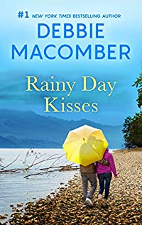 Rainy Day Kisses by Debbie Macomber ebook deal