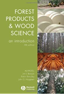 Forest products and wood science an introduction rubin shmulsky p forest products and wood science an introduction fandeluxe Images