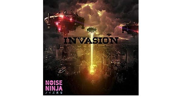 Deathmatch [Explicit] by Noise Ninja on Amazon Music - Amazon com