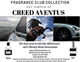 Replica of Creed Aventus, On Sale NOW for $24.95