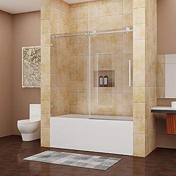 Elegant Shower 60\