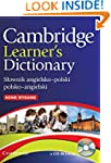 Cambridge Learner's Dictionary Englis...