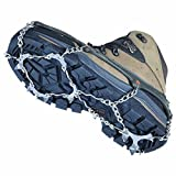 Snowline Chainsen Claw 2017 OneColor S