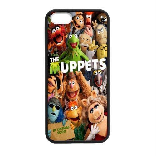 iphone 7 case muppet