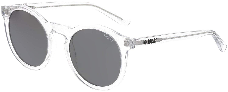 6623b2732cbdb Amazon.com  Quay Women s Kosha Comeback Sunglasses