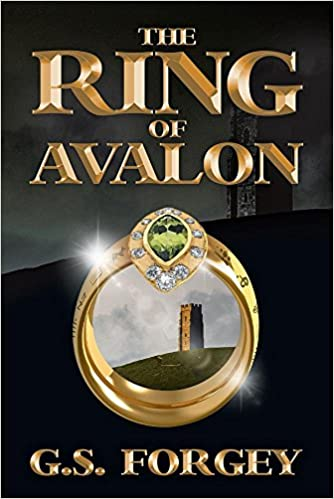 Image result for the ring of avalon g.s. forgey