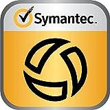 Symantec System Recovery Desktop 2013 R2 Windows Business Pack 21338922