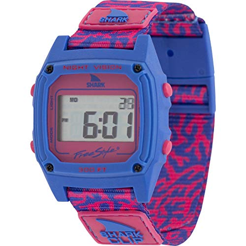 Freestyle Shark Classic ClipCoral Pink Unisex Watch