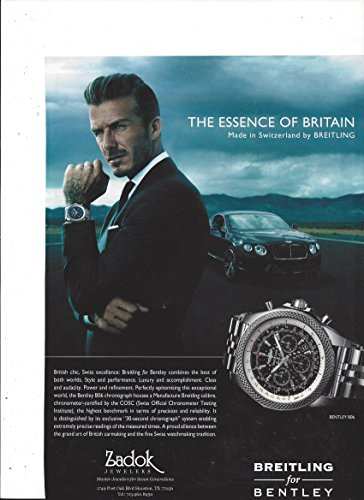 print-ad-with-david-beckham-for-breitling-for-bentley-stainless-watches-david