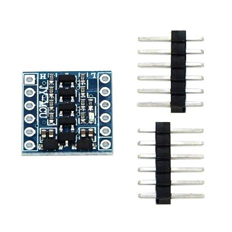 5//8-11X3 316SS HEX CAP SCREW 10 PCS AA8546-10
