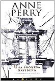 Una Promesa Navidena, Anne Perry, 8466639020