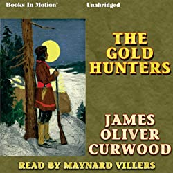 The Gold Hunters