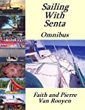 img - for Sailing With Senta - Omnibus book / textbook / text book