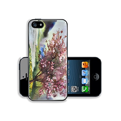 Flower Backplate - 8
