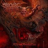 Eternal Domination (Re-Release Limited Digipack inkl. Bonus CD)