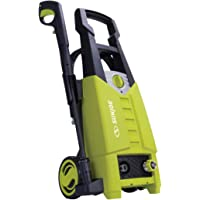 Sun Joe 1,900psi 1.6gpm Electric Pressure Washer with Variable Control Lance
