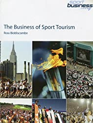 The Business of Sport Tourism