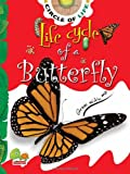 Life Cycle of a Butterfly: Key stage 1 (Circle of Life)