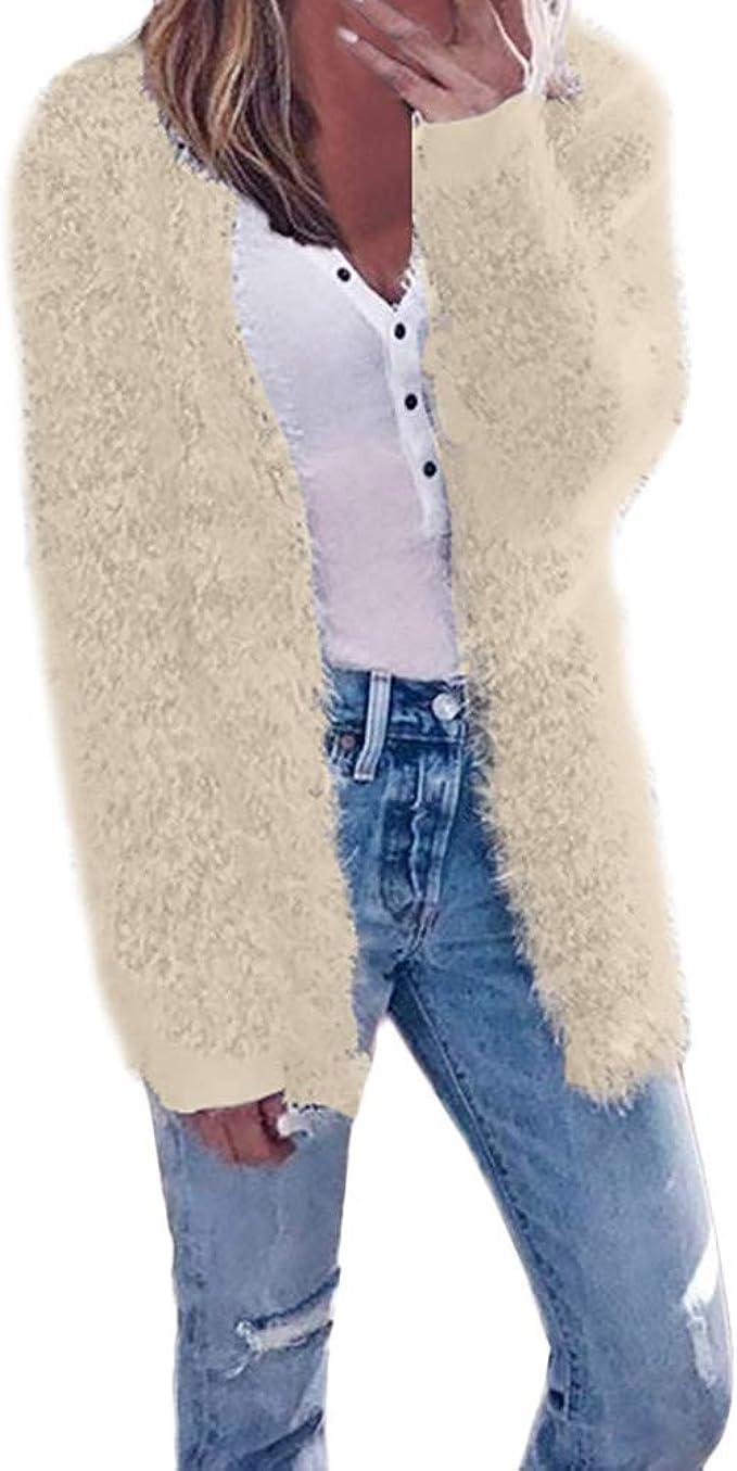 Jacke Damen Regenjacke Wasserdicht Krawattenf/ärbedruck Regenmantel Frauen Casual Fr/ühling Herbst Windjacke Trenchcoats mit Kapuze Rei/ßverschluss /übergangsjacke Kapuzenpullover Sweatjacke Outwear