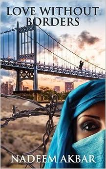 Descargar Libro Patria Love Without Borders Libro PDF