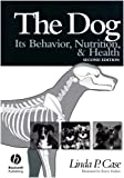 Dogs are a part of nearly 40 percent of United States households.  With this in mind, author Linda P. Case has written the definitive textbook on dogs and their care.  Completely updated and revised, the second edition of The Dog covers four ...