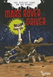 Mars Rover Driver, Scott Maxwell and Catherine Chambers, 1410954889