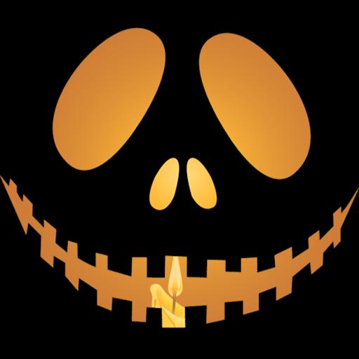 Virtual Pumpkin ()