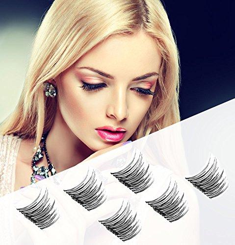 Mini Eyelash Glue - 3