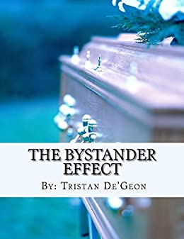 Download for free THE BYSTANDER EFFECT