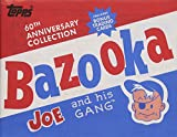 Bazooka Joe and His Gang (Topps)