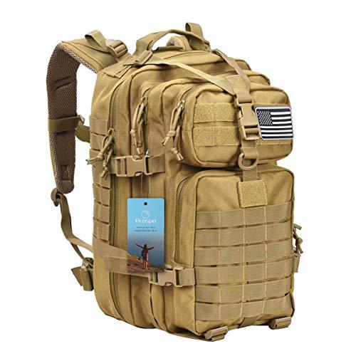 The Best Range Bag 1000D