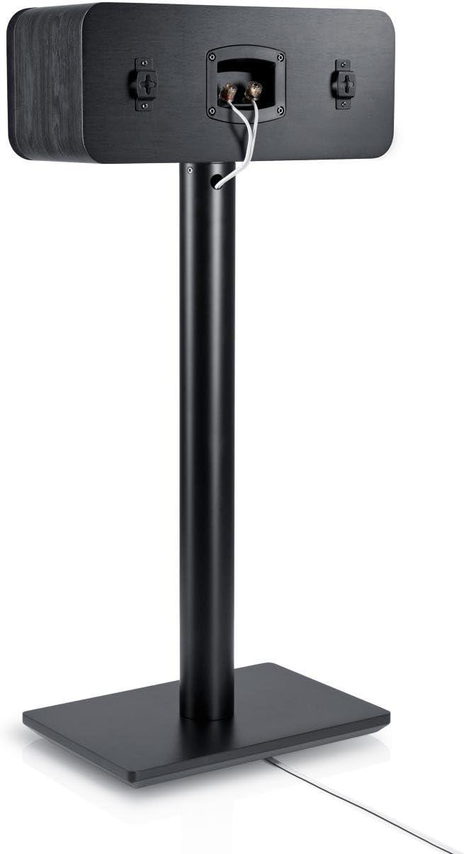 Teufel Standfu/ß AC 7001 SP Schwarz