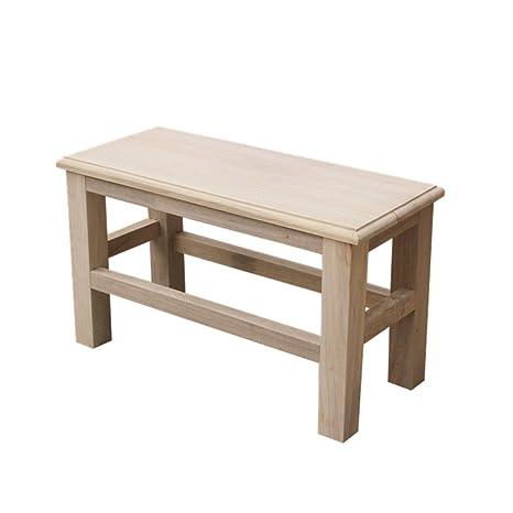 Excellent Amazon Com Stools Footstool Work Stool Step Stool Wooden Uwap Interior Chair Design Uwaporg