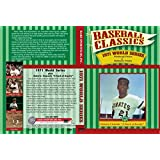 """1971 WORLD SERIES Plus: Roberto Clemente """"A Touch Of Royalty"""" on DVD!"""