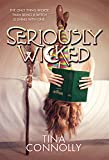 Image of Seriously Wicked: A Novel