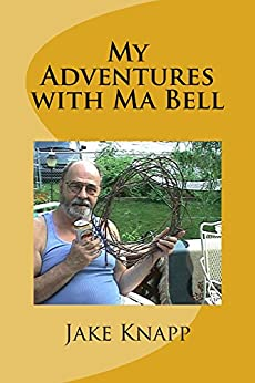 my adventures with ma bell ebook jake knapp