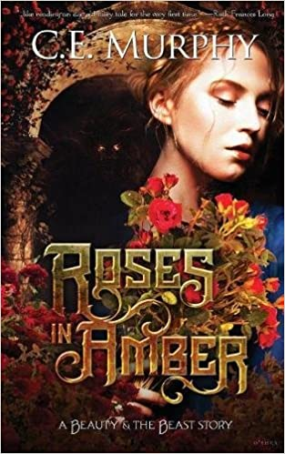 Como Descargar Utorrent Roses In Amber: A Beauty And The Beast Story PDF Gratis