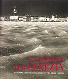 img - for La scienza per Venezia. Recupero e salvataggio della citt  della laguna book / textbook / text book