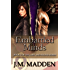Embattled Minds (Military Romance) (Lost and Found Book 2)