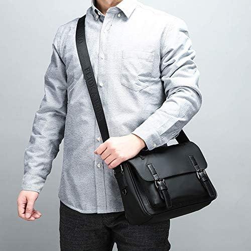 ショルダーバッグ 肩掛け斜めがけ 斜めかけバッグ メンズ メッセンジャーバッグ 撥水加工