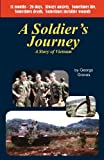 A Soldier's Journey, George Graves, 0988619482